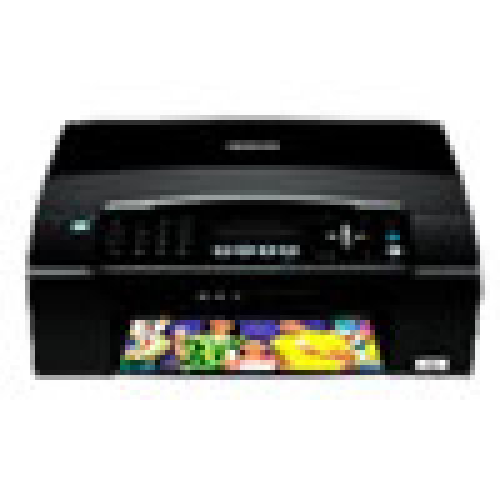 Brother MFC-255CW Ink Cartridges