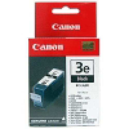 Canon BCI-3 Ink Cartridges