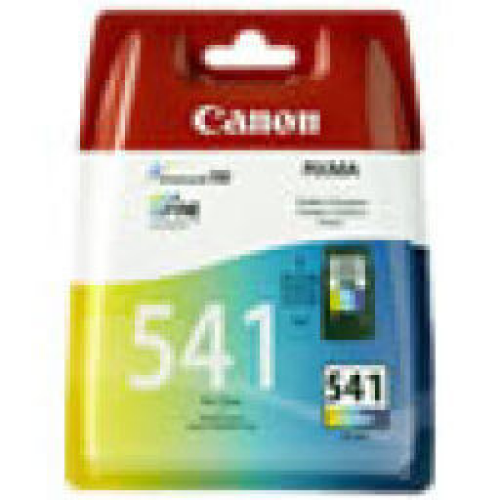 Canon CL-541 Ink Cartridges