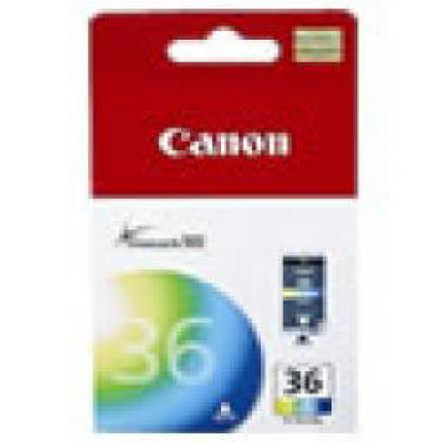 Canon CLI-36 Ink Cartridges