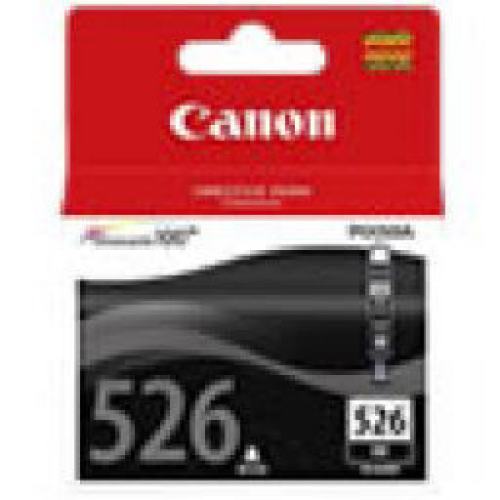 Canon CLI-526 Ink Cartridges