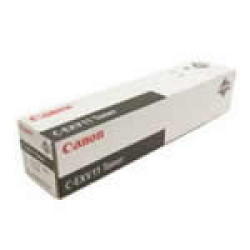 Canon Copier C-EXV11 Toner Cartridges
