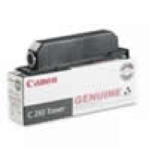Canon Copier C-EXV5 Toner Cartridges