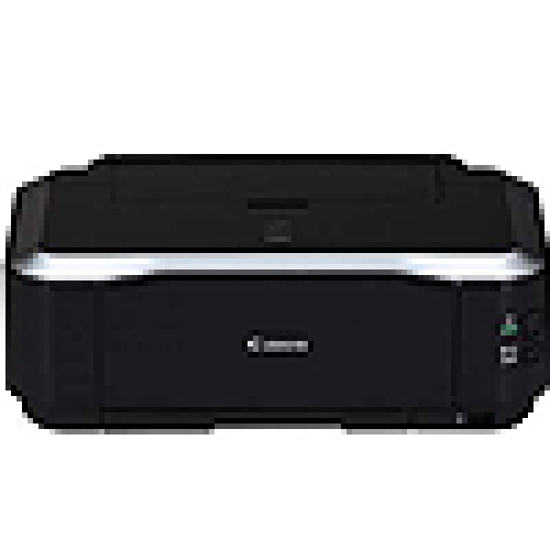 Canon IP3600 Ink Cartridges