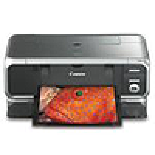 Canon IP4000 Ink Cartridges