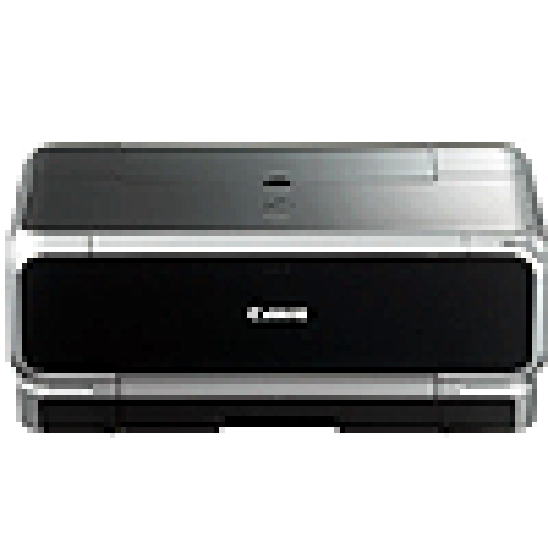 Canon IP5000 Ink Cartridges