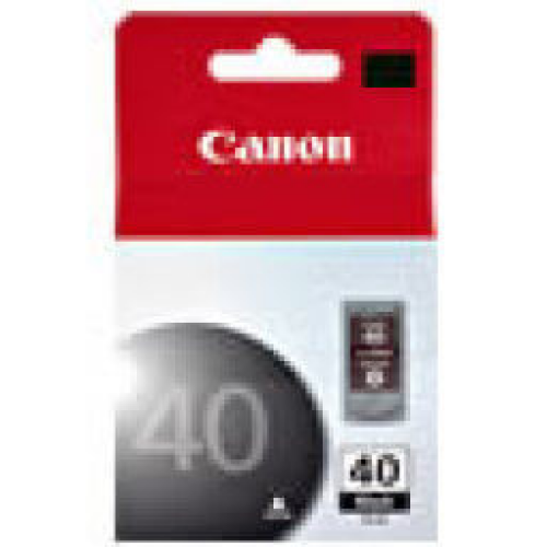 Canon PG-40 Ink Cartridges