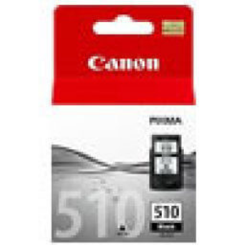 Canon PG-510 Ink Cartridges