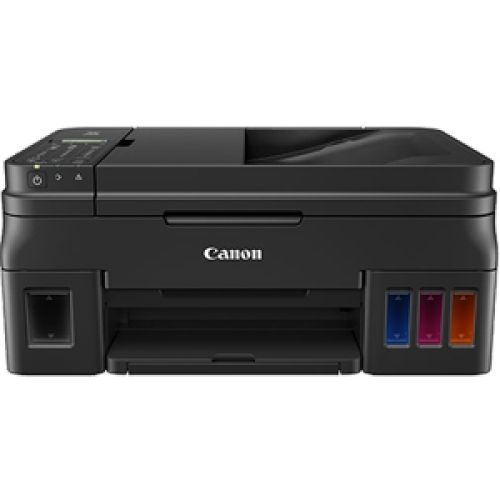 Canon Pixma G Ink Cartridges