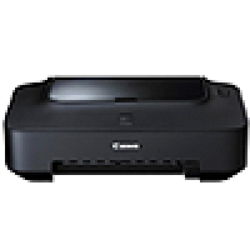 Canon iP2700 Ink Cartridges