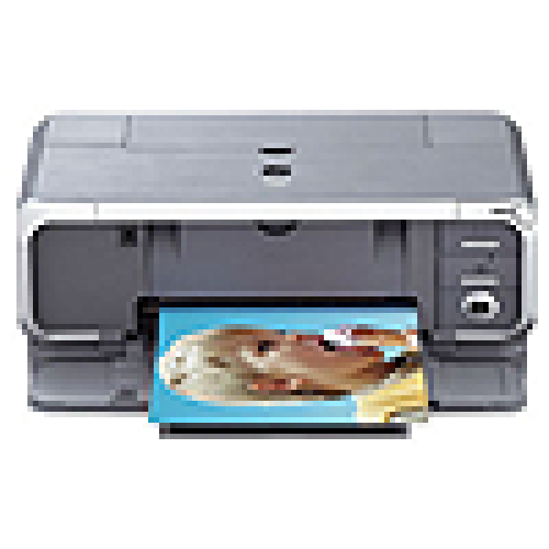 Canon ip3000 Ink Cartridges