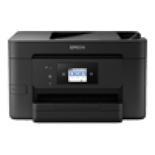 Epson WorkForce Pro WF-3725 Ink Cartridges