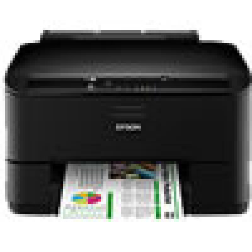 Epson WorkForce Pro WP-4025DW Ink Cartridges