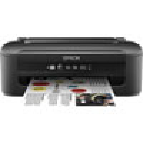 Epson WorkForce WF-2010W Ink Cartridges