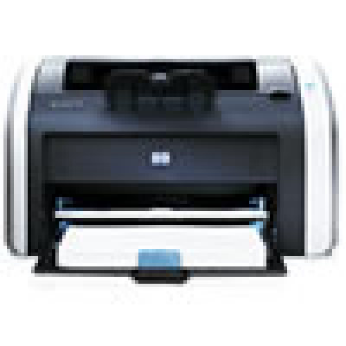 HP LaserJet 1015 Toner Cartridges