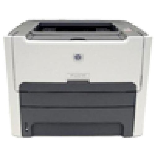 HP LaserJet 1320tn Toner Cartridges