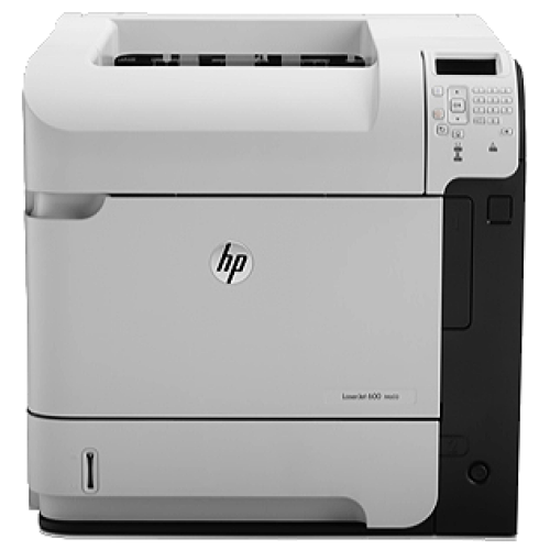 HP LaserJet Enterprise 600 M601n Toner Cartridges