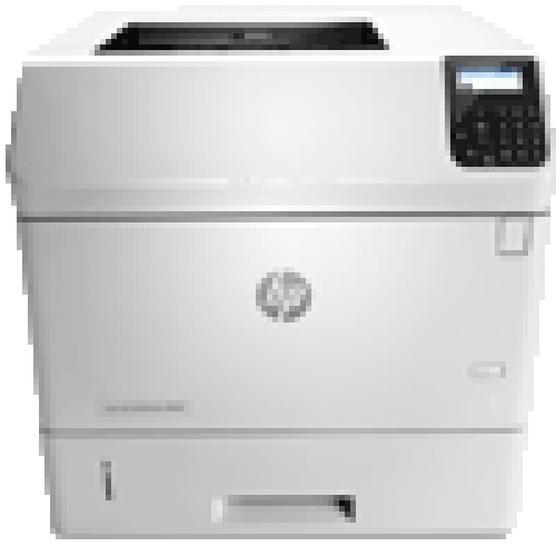 HP LaserJet Enterprise M604n Toner Cartridges