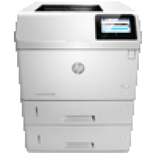 HP LaserJet Enterprise M605x Toner Cartridges