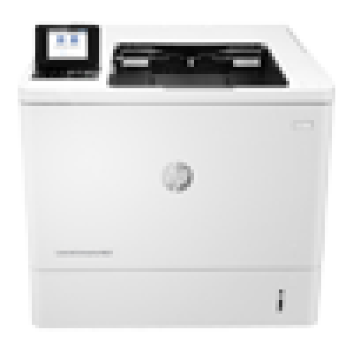 HP LaserJet Enterprise M607n Toner Cartridges