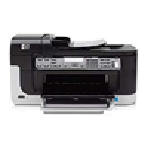 HP Officejet 6500A e-All-in-One Ink Cartridges
