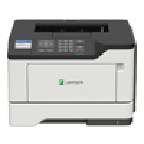 Lexmark B2546dw Toner Cartridges