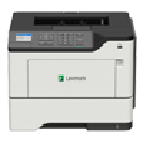 Lexmark B2650dn Toner Cartridges