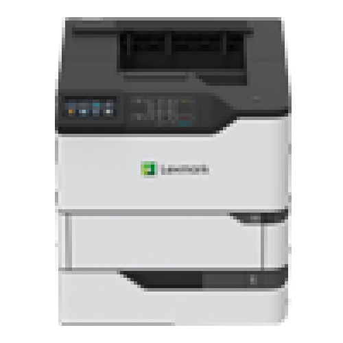 Lexmark B2865dw Toner Cartridges