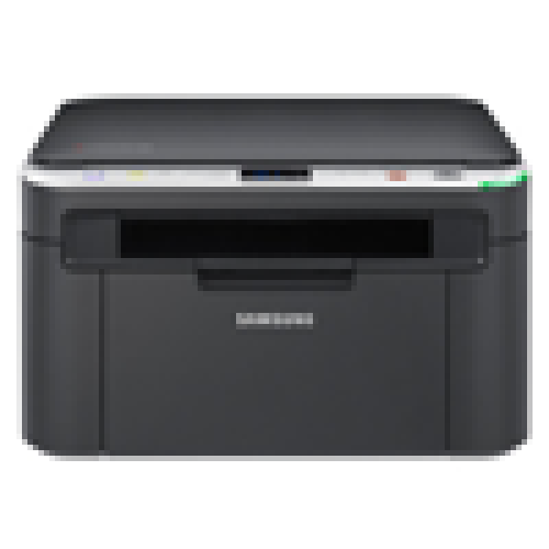 Samsung SCX-3205W Toner Cartridges