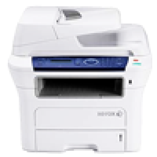 Xerox WorkCentre 3210 Toner Cartridges