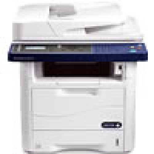 Xerox WorkCentre 3325 Toner Cartridges