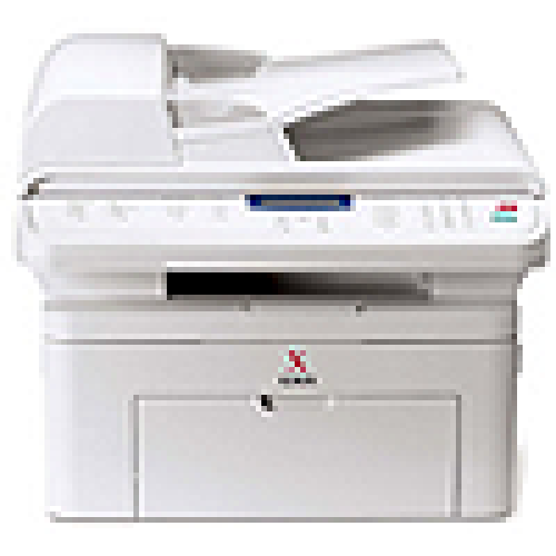 Xerox WorkCentre PE220 Toner Cartridges