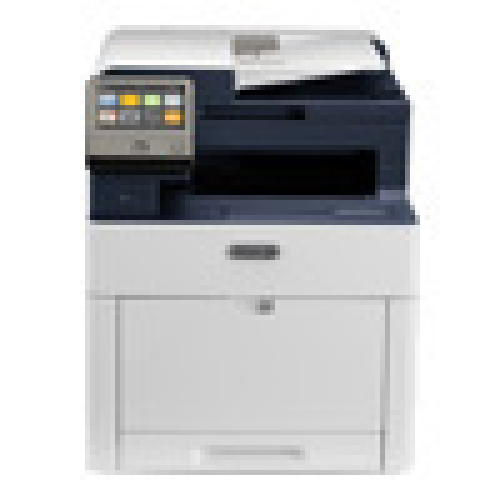 Xerox Workcentre 6515 Toner Cartridges