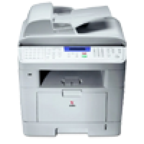 Xerox Workcentre PE120 Toner Cartridges