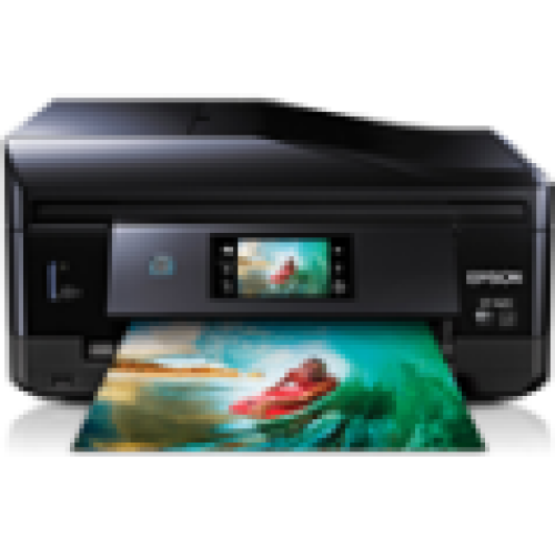 5 Reasons to Buy the New Epson Expression XP-820