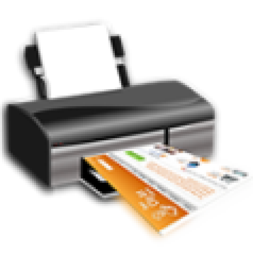7 Signs You Need a New Office Printer