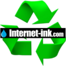 How to Recycle Your Printer Ink Cartridges