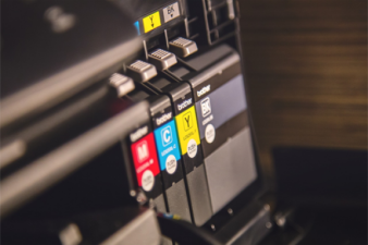 How to Save on Printer Ink