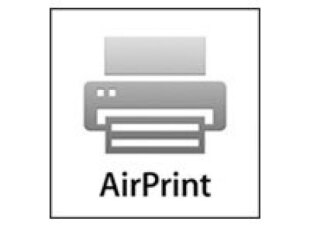 How to use Apple Air Pinters and the Best AirPrint Printers