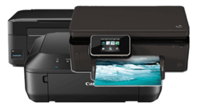 Printers with the Cheapest Ink Cartridges 2020