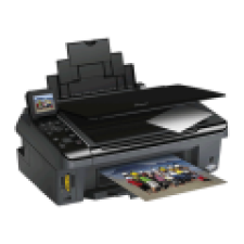 Which Epson printer should I choose?