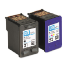 The Difference Between Standard and XL Ink Cartridges HP?