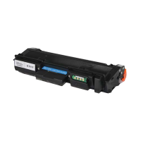 Compatible Samsung MLT-D116L Toner Cartridge