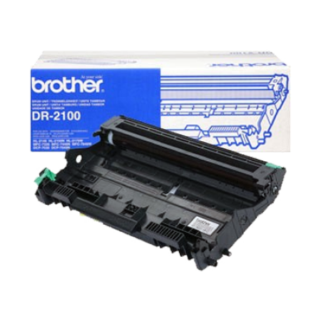 Brother DR2100 Imaging Drum Unit