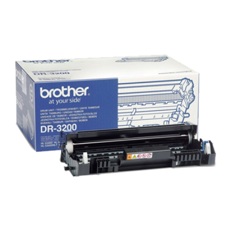 Brother DR3200 Imaging Drum Unit