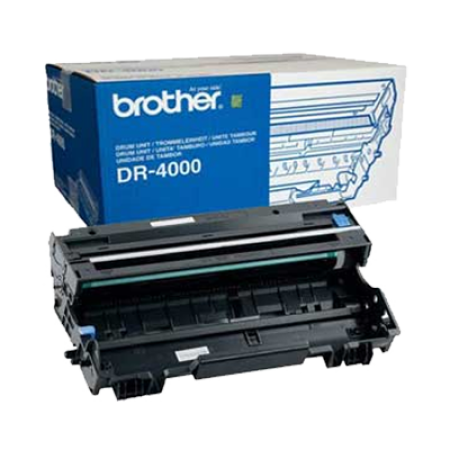Brother DR4000 Imaging Drum Unit