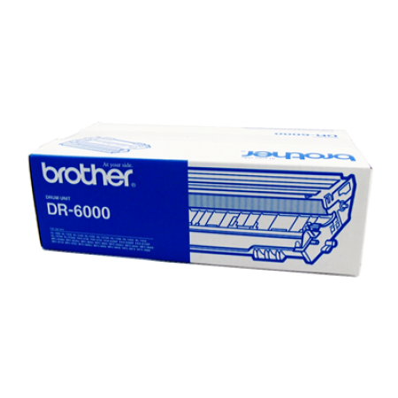 Brother DR6000 Imaging Drum Unit