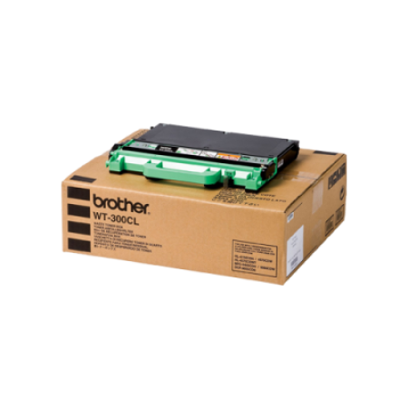 Brother WT-300CL Waste Toner Unit