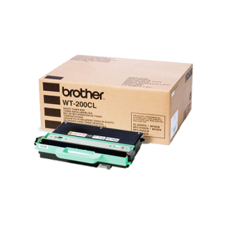 Brother WT200CL Waste Toner Unit