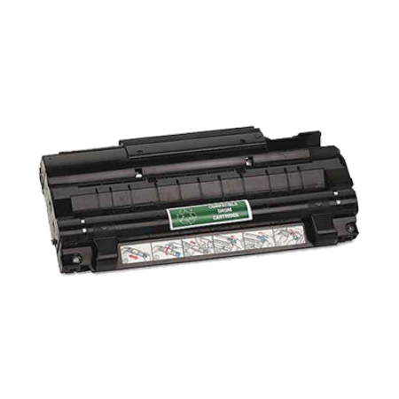 Compatible Brother DR200 Imaging Drum Unit